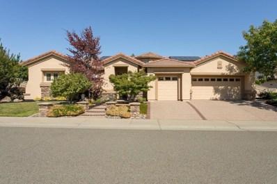 1836 Prairie View Lane, Lincoln, CA 95648 - MLS#: 18041107