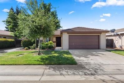 4281 Aubergine Way, Rancho Cordova, CA 95655 - MLS#: 18041111