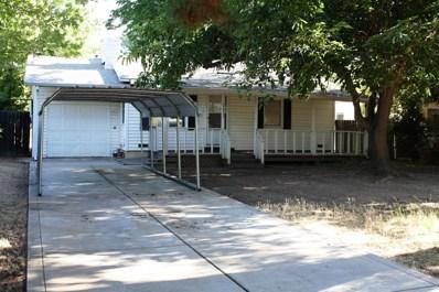7433 Wisconsin Drive, Citrus Heights, CA 95610 - MLS#: 18041126