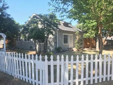 52 Bell, Turlock, CA 95380 - MLS#: 18041129