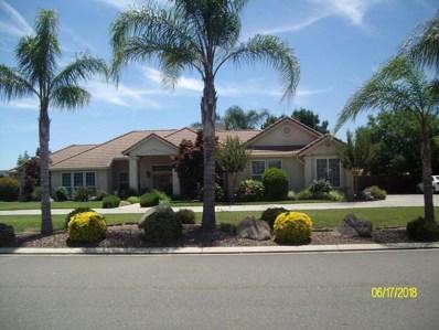 6151 Split Oak Drive, Atwater, CA 95301 - MLS#: 18041131