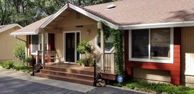 1231 White Oak Drive, Colfax, CA 95713 - MLS#: 18041132