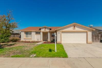 2141 Greystone, Atwater, CA 95301 - MLS#: 18041134