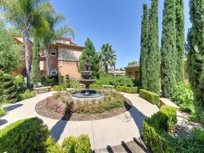 1900 Danbrook Drive UNIT 627, Sacramento, CA 95835 - MLS#: 18041135