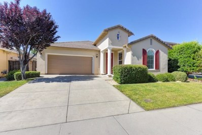 7120 Artisan Circle, Roseville, CA 95678 - MLS#: 18041152