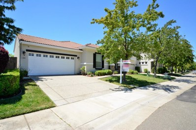 380 Sutley Circle, Sacramento, CA 95835 - MLS#: 18041154