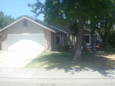 4954 Moss Creek Circle, Stockton, CA 95219 - MLS#: 18041156