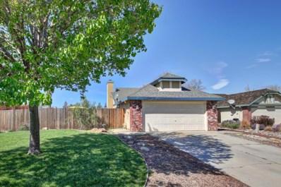 8198 Westray Drive, Sacramento, CA 95829 - MLS#: 18041161