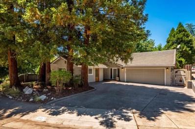 7655 Kreth Road, Fair Oaks, CA 95628 - MLS#: 18041167