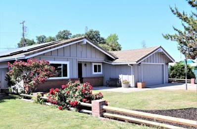 5628 Woodforest Drive, Sacramento, CA 95842 - MLS#: 18041168