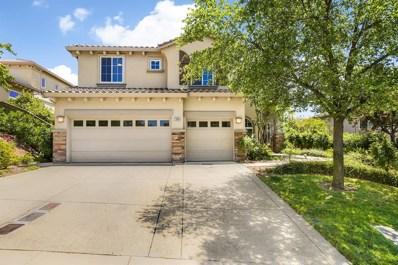 7060 Tarvisio Way, El Dorado Hills, CA 95762 - MLS#: 18041191