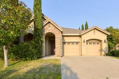 5410 Namath Circle, Elk Grove, CA 95757 - MLS#: 18041210
