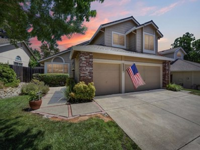 5637 Terrace Drive, Rocklin, CA 95765 - MLS#: 18041211