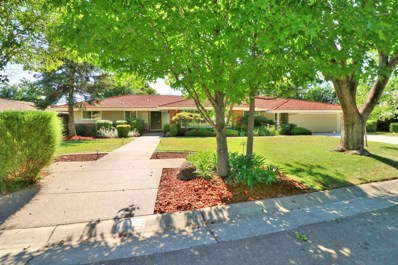 4106 Puente Way, Sacramento, CA 95864 - MLS#: 18041215