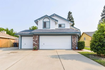 5204 Meadowland Way, Elk Grove, CA 95758 - MLS#: 18041219