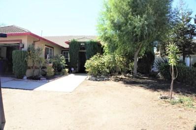 1420 Strawberry Drive, Ceres, CA 95307 - MLS#: 18041220
