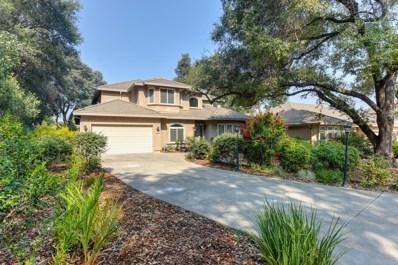 5229 Sir Lancelot Lane, Fair Oaks, CA 95628 - MLS#: 18041224