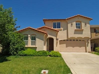 4228 Gabriel Way, Modesto, CA 95356 - MLS#: 18041228