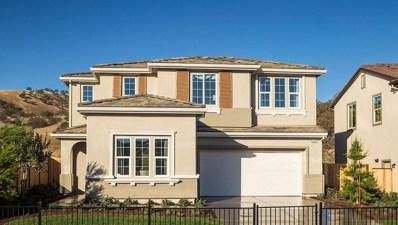 20919 Zinfandel Court, Patterson, CA 95363 - MLS#: 18041254
