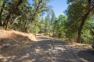7201 Paramount Pass, Placerville, CA 95667 - MLS#: 18041277