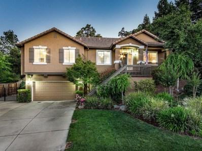 3728 Waldwick Circle, El Dorado Hills, CA 95762 - MLS#: 18041309