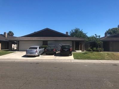 1762 Long Barn Way, Stockton, CA 95207 - MLS#: 18041311