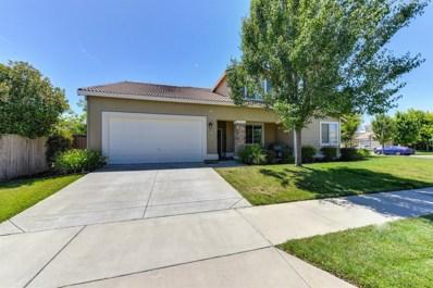 4067 Bombili Street, Sacramento, CA 95834 - MLS#: 18041319