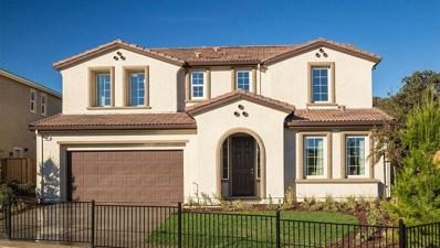 20915 Zinfandel Court, Patterson, CA 95363 - MLS#: 18041320
