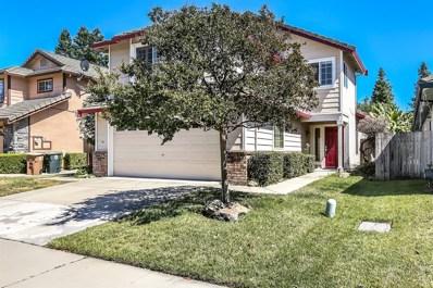 8904 Gemwood Way, Elk Grove, CA 95758 - MLS#: 18041332