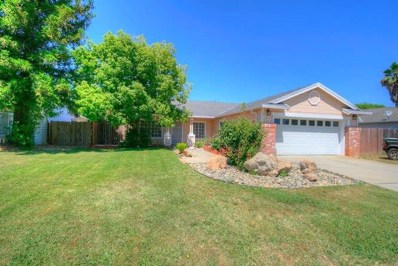 4234 Donald Drive, Olivehurst, CA 95961 - MLS#: 18041342
