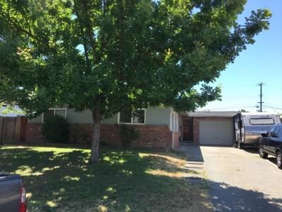 6608 Medora Drive, North Highlands, CA 95660 - MLS#: 18041343