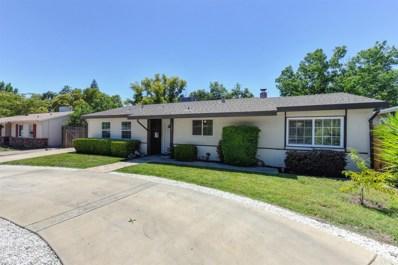 1345 Morse Avenue, Sacramento, CA 95864 - MLS#: 18041349