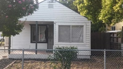 5271 E Ardelle Avenue, Stockton, CA 95215 - MLS#: 18041353