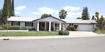 1631 Greenwood Way, Yuba City, CA 95993 - MLS#: 18041358