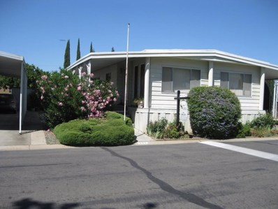 203 Plaza, Lodi, CA 95240 - MLS#: 18041359