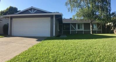 10725 Ambassador Drive, Rancho Cordova, CA 95670 - MLS#: 18041365