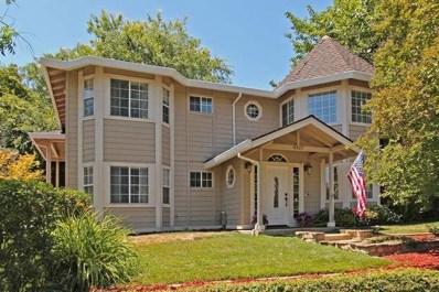 4327 Wendover Court, Fair Oaks, CA 95628 - MLS#: 18041379
