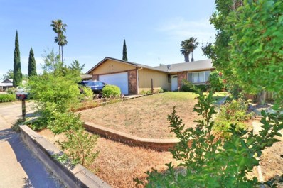 10260 Countryside Way, Sacramento, CA 95827 - MLS#: 18041382