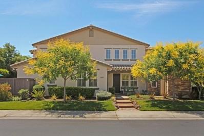601 Open Range Lane, Rocklin, CA 95765 - MLS#: 18041391