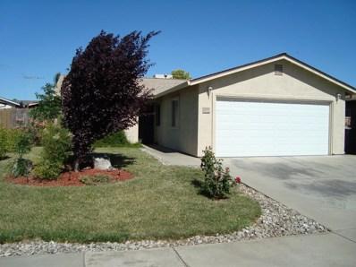6024 Preakness Drive, Riverbank, CA 95367 - MLS#: 18041392