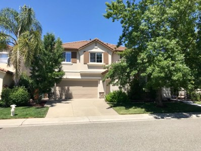 1312 Crystal Hollow Court, Lincoln, CA 95648 - MLS#: 18041396