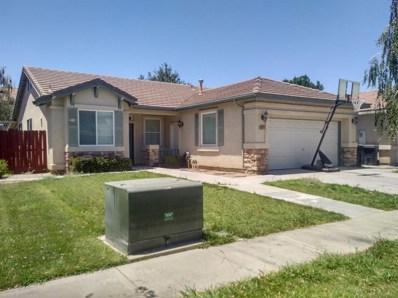 3573 Telluride Lane, Turlock, CA 95382 - MLS#: 18041397
