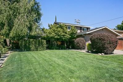 2540 Rogue River Drive, Sacramento, CA 95826 - MLS#: 18041403