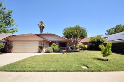 2305 Chapparal Place, Modesto, CA 95358 - MLS#: 18041406