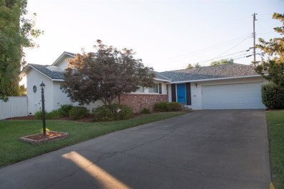 4233 Corona Way, Sacramento, CA 95864 - MLS#: 18041409