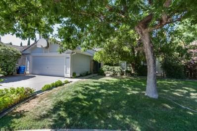1505 Ambleside Court, Ceres, CA 95307 - MLS#: 18041411