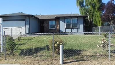 4240 Shining Star, Sacramento, CA 95823 - MLS#: 18041413