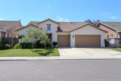 1613 Westmore Drive, Atwater, CA 95301 - MLS#: 18041422