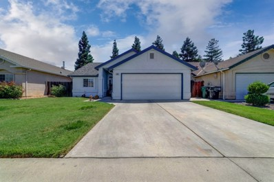 2404 Whipplewood Drive, Atwater, CA 95301 - MLS#: 18041425