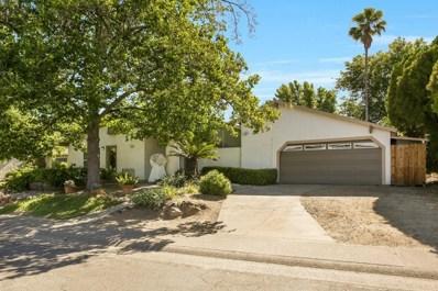 8373 Old Ranch Road, Orangevale, CA 95662 - MLS#: 18041442